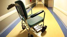 Percentuale minima di invalidità per chiedere i benefici della legge 104 - http://www.sostenitori.info/percentuale-minima-invalidita-chiedere-benefici-della-legge-104/260855