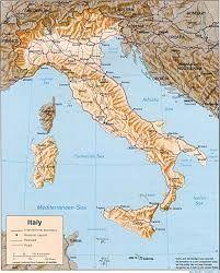 Cartina Geografica Italia Gallipoli.Risultati Immagini Per Cartina Geografica Italia Mappa Dell Italia Italia Geografia