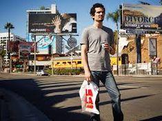 Best Director, Film Director, Damien Chazelle, Screenwriting, American, Image, Fashion, Moda, Fashion Styles