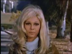 Nancy Sinatra & Lee Hazlewood - Jackson - YouTube. I much preferred this cover than the Johnny Cash/June Carter. Never did like June Carter much.