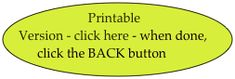 Printable Version - click here - when done, click the BACK button
