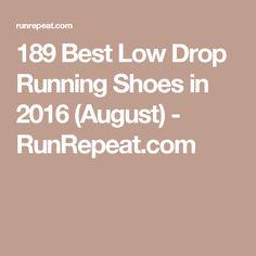 30+ Best Tennis Sneakers (Buyer's Guide) | RunRepeat