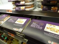 Store of the Week- Sainsbury's Local • Conversation Detail • Kantar Retail