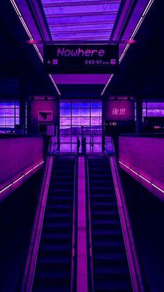 °•☆ Pink/Purple Aesthetics ☆•°