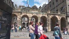 #student #life #Edinburgh