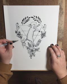 Finishing up this custom tattoo design for who makes the most beautiful yarns, and now that it's chilly and grey I can't wait to get my fingers back to knitting. Loved doing this little lamb 🐏 Lamm Tattoo, Logan Tattoo, Tattoo Ideas, Tattoo Designs, Custom Tattoo, Bible Art, Lambs, Body Mods, Tattoo You