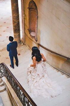 Bride and Groom Wedding Photo Ideas 61
