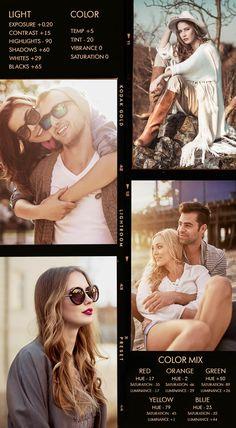 Photography Filters, Photography Editing, Photo Editing, Lightroom Gratis, Lightroom Presets, Kodak Film, Lightroom Tutorial, Color Grading, Selfies