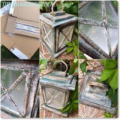 Hangulatos, masszív és szép! :-) Megnézed, hogyan készült? Gift Wrapping, Handmade, Gifts, Gift Wrapping Paper, Hand Made, Presents, Wrapping Gifts, Favors, Gift Packaging