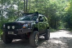 April 2015 TOTM Entries - Second Generation Nissan Xterra Forums (2005+)
