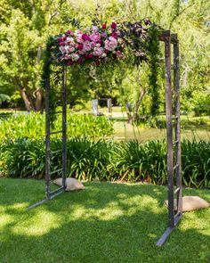 rustic wedding backdrop hire melbourne the wedding arch by