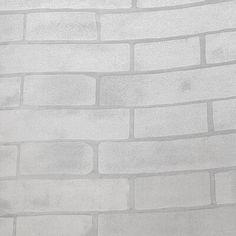 Обои 3D Кирпичная стена обои papel parede 3d обои водонепроницаемый tapete для гостиной обои 3d papel де parede