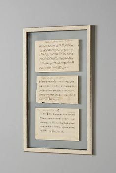 "Music Vintage Wall Art Use old hymnal pages. Could ""antique"" page of a lullaby or wedding song. Sheet Music Vintage Wall Art - Use old hymnal pages. Could ""antique"" page of a lullaby or wedding song. Vintage Wall Art, Vintage Walls, Vintage Music, Antique Wall Decor, Vintage Decor, Antique Furniture, Music Wall Art, Music Wall Decor, Art Decor"