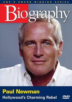 1980 Paul Newman - will always be one of my very favorite actors!