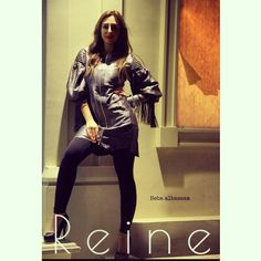 Available  +962 798 070 931 +962 6 585 6272  #ReineWorld #BeReine #Reine #LoveReine #InstaReie #InstaFashion #Fashion #Fashionista #FashionForAll #LoveFashion #FashionSymphony #Amman #BeAmman #Jordan #LoveJordan #GoLocalJO #MyReine #ReineIt #Diva #Coat #ReineWonderland #WinterCoat #Modeling #Model #Photography