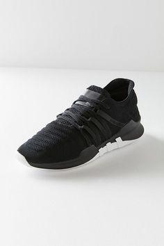 Slide View: 1: adidas Originals EQT ADV Racing Sneaker