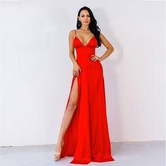 278979e2a5d 51 Best Elegant Evening Dresses images