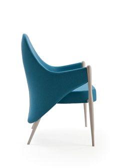 DAVID ERICSSON #armchair
