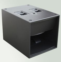 PRO AUDIO - Subwoofer Series - LW SW G615 #subwoofer #system #loudspeakers #sound #audio #power #home