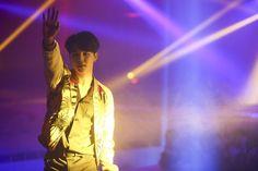 Jimin ❤ FIRE MV (in the making) #BTS #방탄소년단
