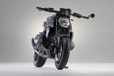 R1200r, Bmw Boxer, Motorcycle Clubs, Cool Motorcycles, Ducati, Helmets, Biker, Cars, Cool Stuff