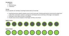letterbingo vll kern 1 tm 4.pdf