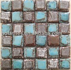 Handmade Art Tiles , Find Complete Details about Handmade Art Tiles,Mosaic Tiles,Art Mosaic Tile,Handmade Tiles from Tiles Supplier or Manufacturer-Shanghai Hola Developmental Building Materials Co., Ltd.
