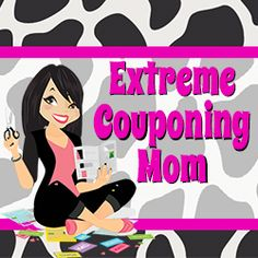 Extreme Couponing Mom — Canadian Coupons, Canadian Freebies, Canadian Deals, Frugal Living, Printable Coupons Canada