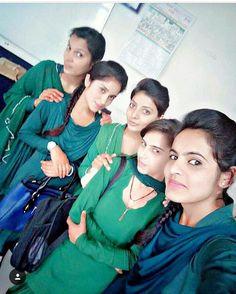 Artika Roy Village Girl Becomes Hindustan Artist - Hindustan Cute Beautiful Girl In India, Beautiful Blonde Girl, Beautiful Girl Photo, Most Beautiful Indian Actress, Simple Girl Image, Beautiful Girl Image, Beautiful Women, Pakistani Girls Pic, Indian Girls