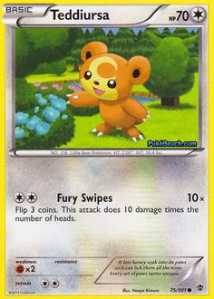 Browse the Pokémon TCG Card Database to find any card. Search based on card type, Energy type, format, expansion, and much more. Bear Pokemon, Pokemon Ring, Cool Pokemon, Pokemon Tcg Cards, Deck Design, Dream Team, Boy Birthday, Pixel Art, Winnie The Pooh