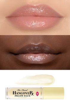 Makeup News, Lip Balm, Lipstick, Shades, Face, Beauty, Lipsticks, The Face, Sunnies