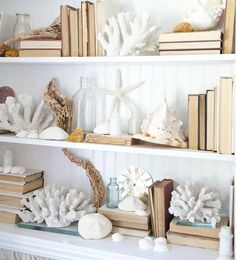 Coastal Cottage Style Home Plans Le Jacques Beach House Decor Beach Cottage Style, Beach Cottage Decor, French Country Cottage, Seaside Decor, Modern Beach Decor, Beach Bedroom Decor, Sea Coral Decor, Beach Apartment Decor, Beach Inspired Bedroom