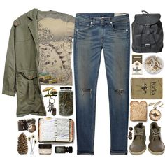 """Untitled #2609 + tag"" by skydoesminecraft on Polyvore 