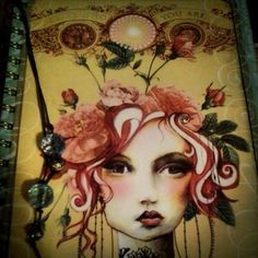 The Enchanting World Of Milady Leela: Magical Lovelies In The Boutique