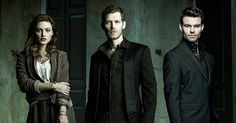 the originals temporada 3 - Buscar con Google