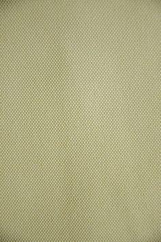 Finale    Overgordijnen   Eijffinger   Kunst van Wonen Designers Guild, Upholstery, Weaving, Colours, Wallpaper, Sketch, Fabrics, Patterns, Kunst