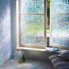 Pinterest Room Decor, Room Interior, Interior Design, Diy Home Crafts, Dream Rooms, My Room, Storage Spaces, Windows, Table Decorations