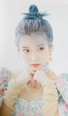2020 IU my favorite persona💜💜💜💜💜💜💜💜💜💜💜💜💜💜💜💜😘😘😘😘😘😘😘😘 Korean Actresses, Korean Actors, Korean Star, Korean Girl, Iu Twitter, Adventure Time, Art Anime, K Pop Star, Moon Lovers