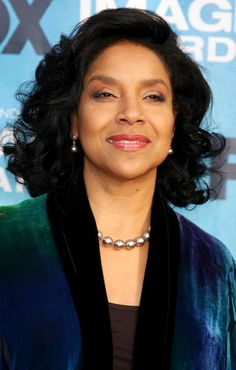 Phylicia Rashad (born June is an American actress, singer and stage director. She is known for her role as Clair Huxtable on the long-running NBC sitcom The Cosby Show Tv Moms, Phylicia Rashad, Debbie Allen, Black Actresses, Black Actors, The Cosby Show, Vintage Black Glamour, Lab, Black Families