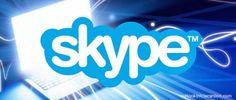 Mejorar calidad de video en Skype