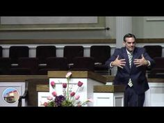 """10-4-15 Sun AM """"The Lord Loves You"""""""