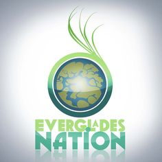 Everglades Nation Competition.