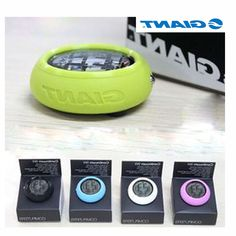 38.50$  Watch now - https://alitems.com/g/1e8d114494b01f4c715516525dc3e8/?i=5&ulp=https%3A%2F%2Fwww.aliexpress.com%2Fitem%2FGIANT-Mountain-Bike-Bicycle-Cycling-Wireless-Night-Glow-Digital-Computer-Speedometer-Round-wireless-Speedview-9-Funtions%2F32659179906.html - GIANT Mountain Bike Bicycle Cycling Wireless Night Glow Digital Computer Speedometer Round wireless Speedview 9 Functions