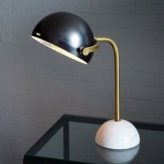 Stylish & Illuminating: The Best Task and Desk Lamps — Annual Guide 2015