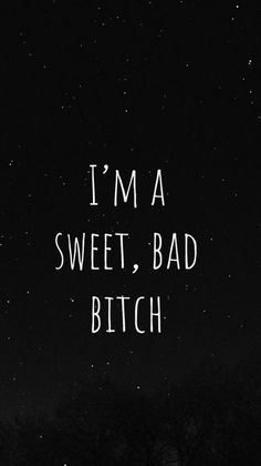 (geen titel), - (zonder titel) Home Interior Design – Cosy Disability - Bad Girl Wallpaper, Funny Phone Wallpaper, Words Wallpaper, Sad Wallpaper, Cute Wallpaper Backgrounds, Disney Phone Wallpaper, Bitch Quotes, Badass Quotes, Sarcastic Quotes