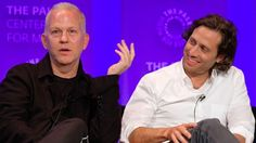 Ryan Murphy still hasn't decided what the next season of 'American Horror Story' will be about