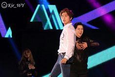 160604 #Daesung #BigBang MADE V.I.P Tour in Tianjin