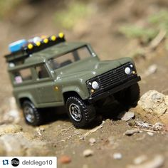 #asisthecustom #lamleycustoms #lamleycustomchoice #Repost @deldiego10  Majorette Land Rover Defender Custom Brother's Garage. #thelamleygroup #lamleyfinds #hotwheels #hotwheelscollectors #customs #hotwheelsgram #lamleycustoms #diecastcustoms #diecast #customhotwheels #hotwheelscustoms #hotwheelspics #hotwheelscollection #hotwheelsofficial  #customdiecast #diecastcars #custombrothersgarage #hotwheelcustoms#majorette #landrover #landroverdefender by thelamleygroup #asisthecustom #lamleycustoms…