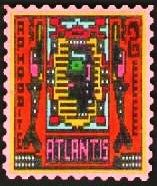 Stamp Creator, Stamp Making, My Stamp, Hand Coloring, Atlantis, Cinderella, Stamps, Design, Seals