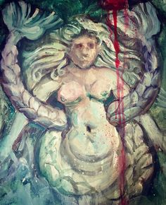 Original Art, My Etsy Shop, Marketing, Canvas, Book, Cover, Illustration, Artwork, Artist